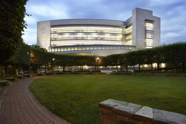 Rockville District Court